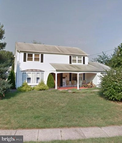 130 Holbrook Lane, Willingboro, NJ 08046 - #: NJBL372056