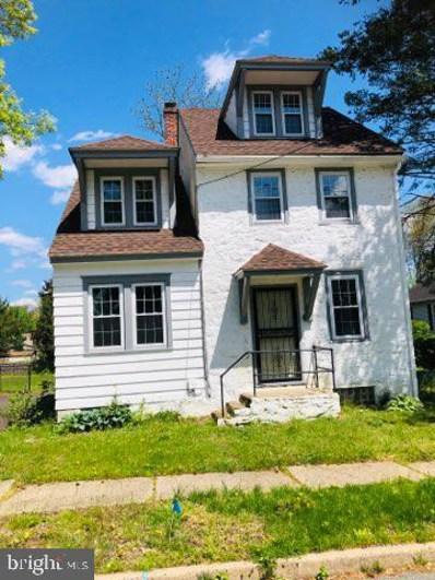 2408 New Albany Road, Cinnaminson, NJ 08077 - #: NJBL372094