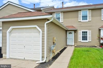 78 Oakcrest Lane, Westampton, NJ 08060 - #: NJBL372418