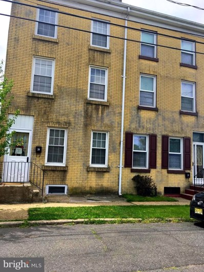 26 W 2ND Street, Florence, NJ 08518 - #: NJBL372436