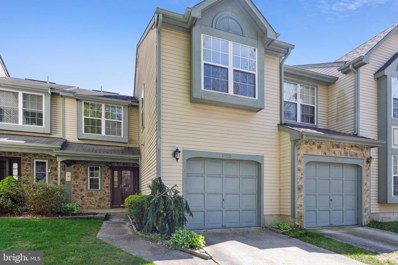 103 Kettlebrook Drive, Mount Laurel, NJ 08054 - #: NJBL372758