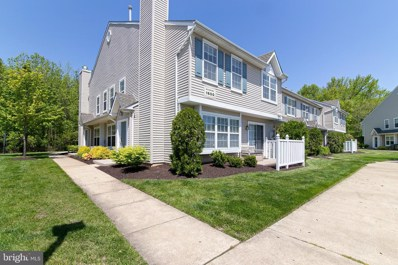 1601 Stokes Road, Mount Laurel, NJ 08054 - #: NJBL372846