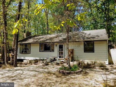 109 Alabama Trail, Browns Mills, NJ 08015 - #: NJBL372888