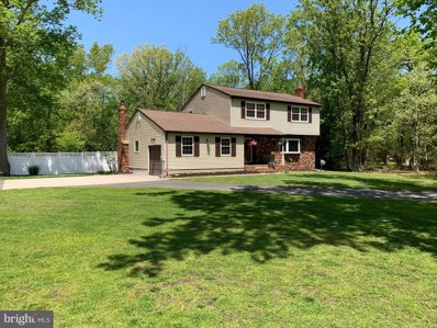 22 Elmwood, Tabernacle, NJ 08088 - #: NJBL372942