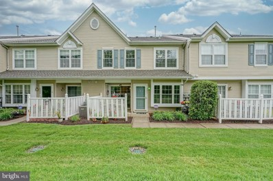 2407 Stokes Road, Mount Laurel, NJ 08054 - #: NJBL372954