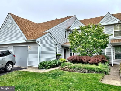 25 Hemlock Court, Bordentown, NJ 08505 - #: NJBL373146
