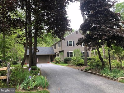 4 North Drive, Tabernacle, NJ 08088 - #: NJBL373174