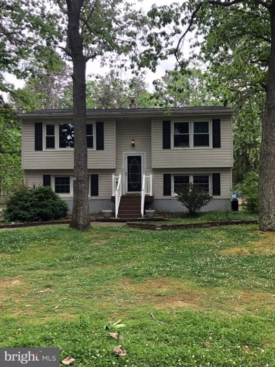 7 Utah Terrace, Browns Mills, NJ 08015 - #: NJBL373436