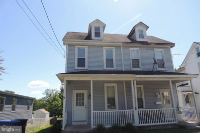9 North Street, Medford, NJ 08055 - #: NJBL373612