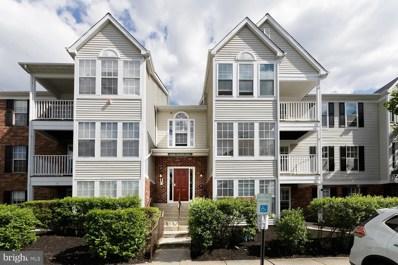 78 Eldon Way, Marlton, NJ 08053 - #: NJBL373668