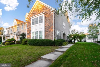 5 Horseshoe Place, Crosswicks, NJ 08515 - #: NJBL374028