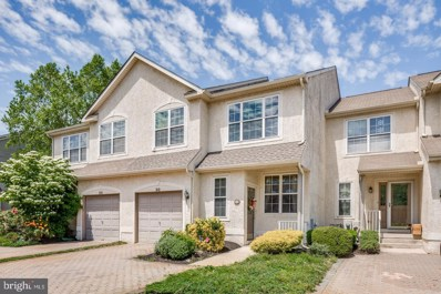 20 Heron Pointe Court, Marlton, NJ 08053 - #: NJBL374140