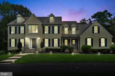 66 Bortons Road, Marlton, NJ 08053 - #: NJBL374148