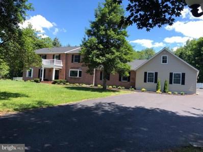 11 Cortland Shire Drive, Moorestown, NJ 08057 - #: NJBL374314