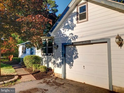 307 Mohawk Trail, Browns Mills, NJ 08015 - #: NJBL374498