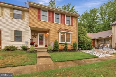 3 Norwood Court, Medford, NJ 08055 - #: NJBL374508