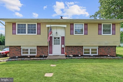 520 E Front Street, Maple Shade, NJ 08052 - #: NJBL374542