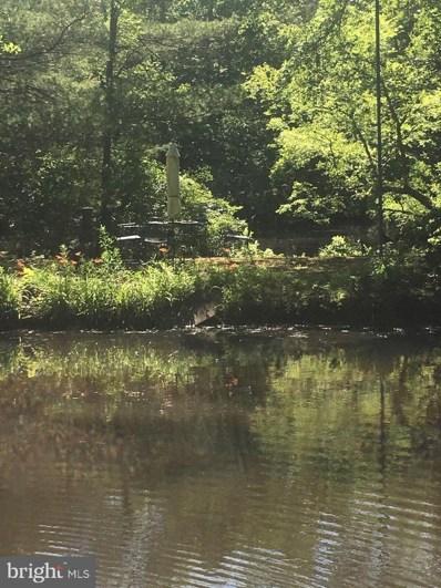 6 Lenape Trail, Medford, NJ 08055 - #: NJBL374564