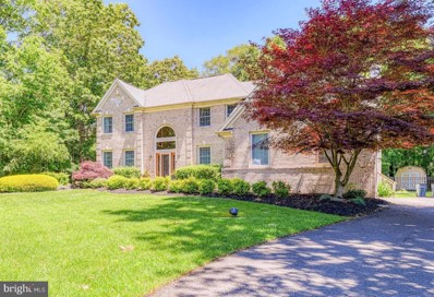2 Lucas Court, Mount Laurel, NJ 08054 - #: NJBL374570