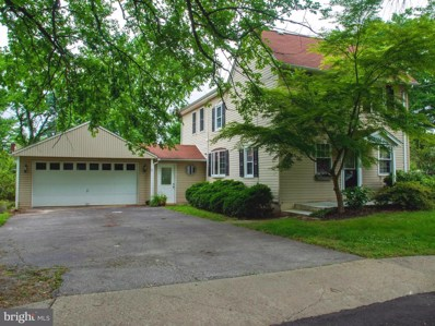 2414 Branch Pike, Cinnaminson, NJ 08077 - #: NJBL374686