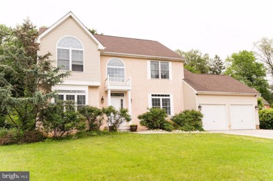 1500 Riverton Road, Cinnaminson, NJ 08077 - #: NJBL375060