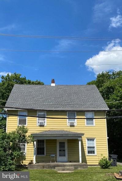 25 Hartford Road, Mount Laurel, NJ 08054 - #: NJBL375280