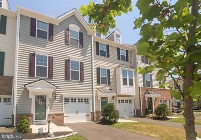 182 Star Drive, Eastampton, NJ 08060 - #: NJBL376066