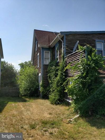 8 Hanover Street, Pemberton, NJ 08068 - #: NJBL376200