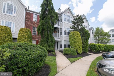 5 Inverness Circle, Marlton, NJ 08053 - #: NJBL376294