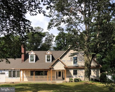 100 Creek Road, Delanco, NJ 08075 - #: NJBL376416