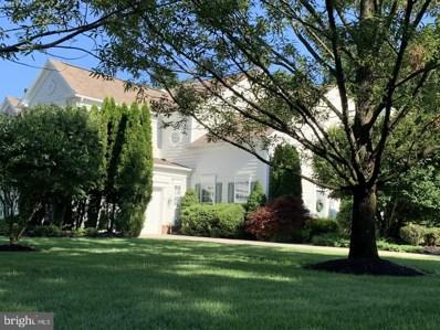 2 Brattleboro Court, Medford, NJ 08055 - #: NJBL377310