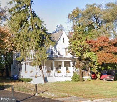 250 S Church Street, Moorestown, NJ 08057 - #: NJBL377390
