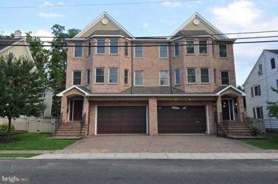 48 E 2ND Street, Moorestown, NJ 08057 - #: NJBL377708
