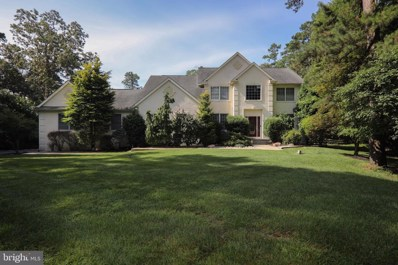 89 Strawberry Drive, Shamong, NJ 08088 - #: NJBL378090