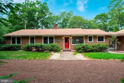 48 Minnetonka Trail, Medford, NJ 08055 - #: NJBL378192