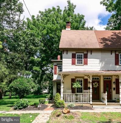 29 Branch Street, Medford, NJ 08055 - #: NJBL378342