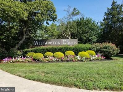 204 Bradford Court, Westampton, NJ 08060 - #: NJBL378436