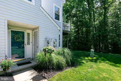 503 Quail Road, Marlton, NJ 08053 - #: NJBL378442