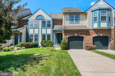 7 Summerhill Lane, Medford, NJ 08055 - #: NJBL378458