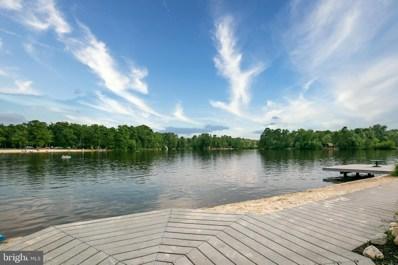 69 Algonquin Trail, Medford Lakes, NJ 08055 - #: NJBL378546