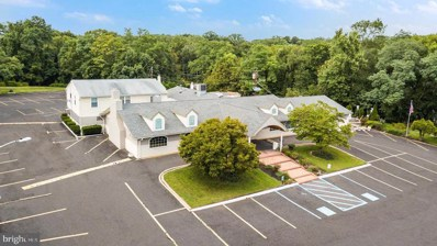 2901 Marne Highway, Mount Laurel, NJ 08054 - #: NJBL378648