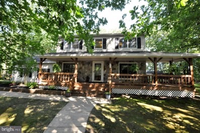 6 Pin Oak Court, Tabernacle, NJ 08088 - #: NJBL378742