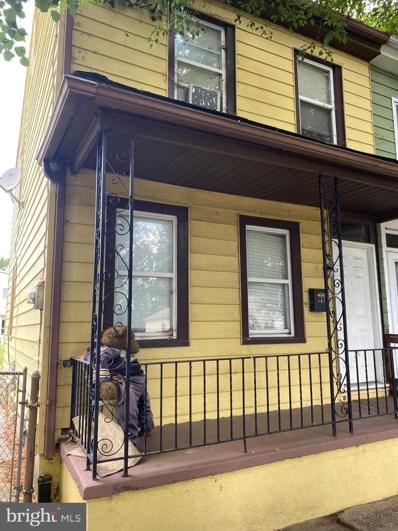 407 Jones Avenue, Burlington, NJ 08016 - #: NJBL378786