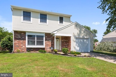 26 Orchard Lane, Westampton, NJ 08060 - #: NJBL378822