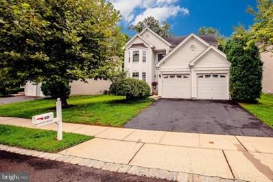 60 Seneca Lane, Bordentown, NJ 08505 - #: NJBL379002