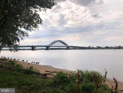6007 Riverfront Drive, Palmyra, NJ 08065 - #: NJBL379022