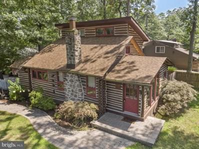 137 Apache Trail, Medford Lakes, NJ 08055 - #: NJBL379152