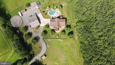 324 Eayrestown Road, Southampton, NJ 08088 - #: NJBL379164