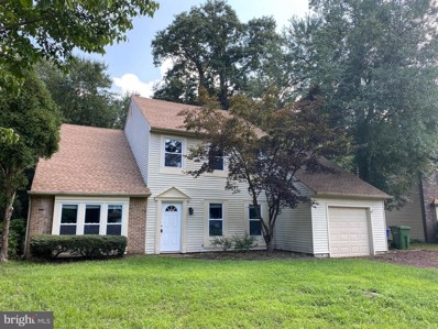 6 Huntington Court, Marlton, NJ 08053 - #: NJBL379254