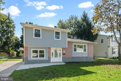 210 Regency Road, Beverly, NJ 08010 - #: NJBL379268
